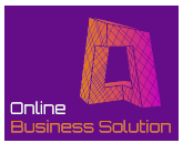 Online Business Solution